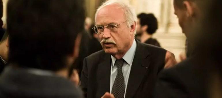 3e circo du Rhône : Jean-Louis Touraine sur orbite et parangon du non-renouvellement politique