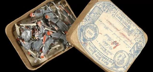 «Venenum» : un goût de paradis toxique au Musée des Confluences