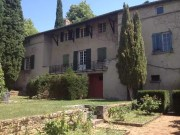 La Villa les Terrasses de Chantemerle à Saint-Didier-au-Mont-d'Or. Photo Facebook des Terrasses de Chantemerle