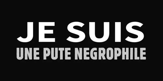 Après sa chronique sur un bar lyonnais, une journaliste harcelée par une nébuleuse raciste