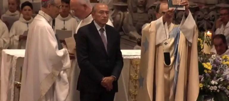 Le vœu des échevins à Lyon : la Tradition contre la Laïcité