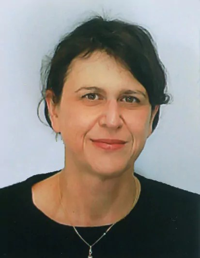 Marianne Amar, la responsable de la recherche au Musée national de l'histoire de l'immigration. ©DR