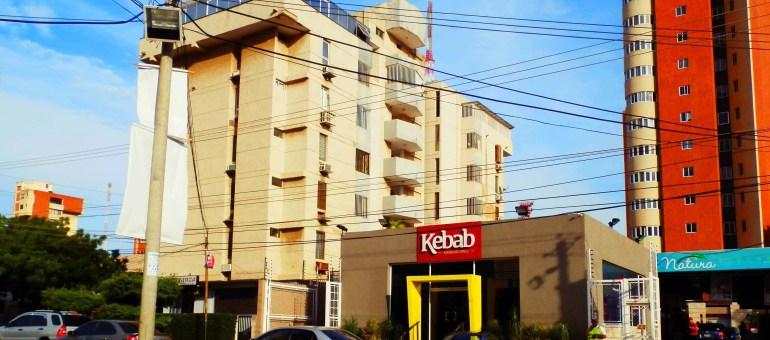 European Lab : du kebab aux utopies, 4 idées de conférences pendant Nuits Sonores
