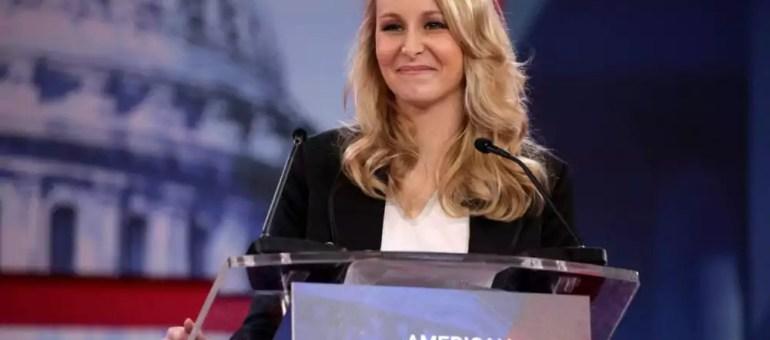 L'ISSEP, la très politique académie de Marion Maréchal-Le Pen à Lyon