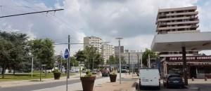 « Suppression des aides aux familles de délinquants » à Rillieux-la-Pape, des habitants donnent leur avis