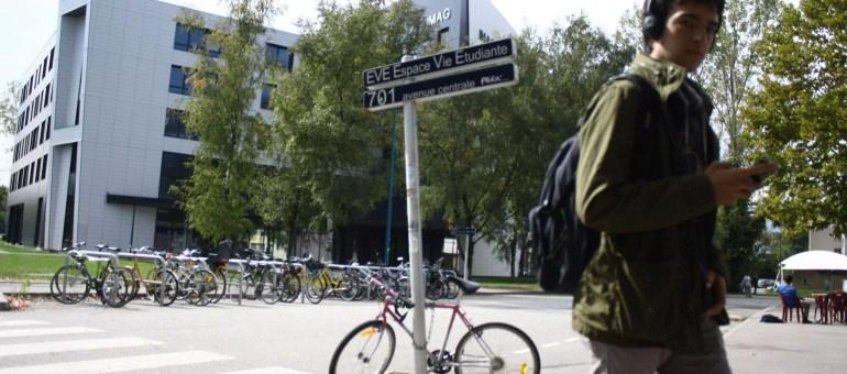 Un professeur de sociologie et intellectuel médiatique accusé de harcèlement à l'Université de Grenoble
