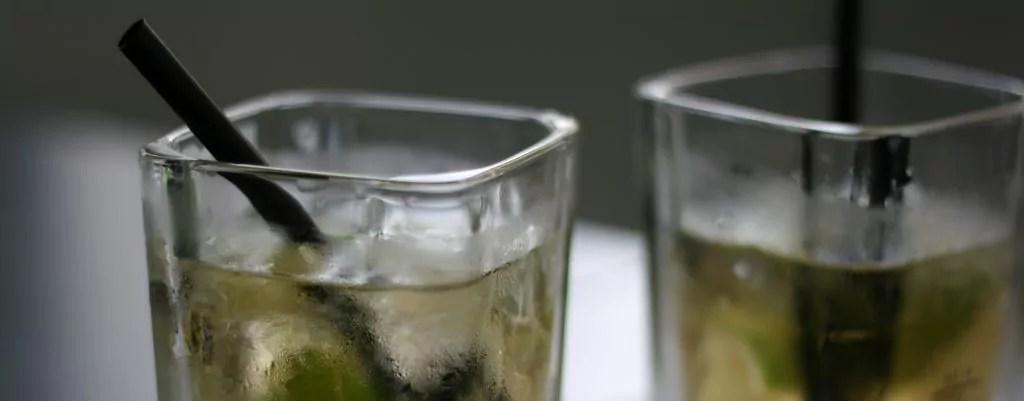Où boire des cocktails à Strasbourg?