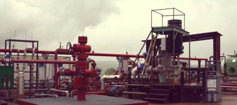 À Eckbolsheim, nouvel avis défavorable à la géothermie