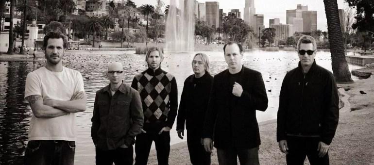 Concert : Grand-messe punk avec Bad Religion