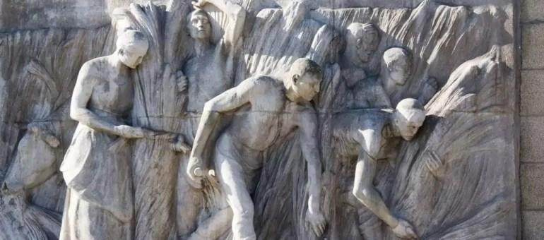 Tribune : «Les patrons créent l'emploi», une expression idéologique