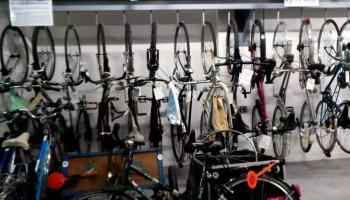 Où Faire Réparer Son Vélo à Strasbourg