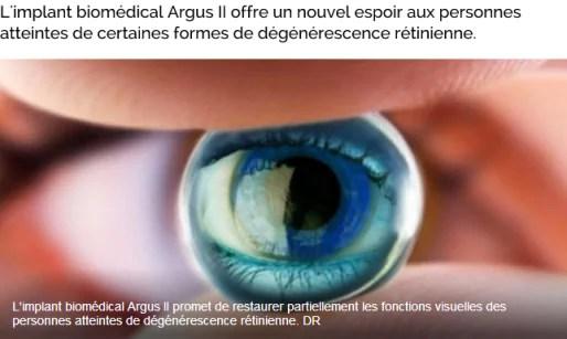 (capture d'écran: sciencesetavenir.fr)