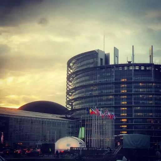 (Photo European Parliament / Flickr /cc)