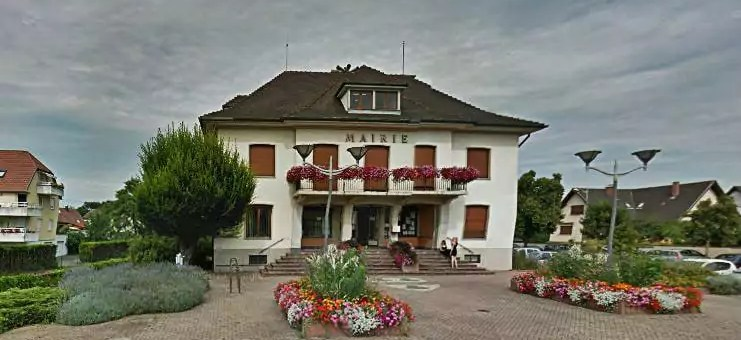 Les élections municipales de Plobsheim annulées