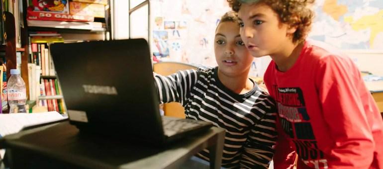 Islam à l'école : l'Alsace prête à sauter le pas ?