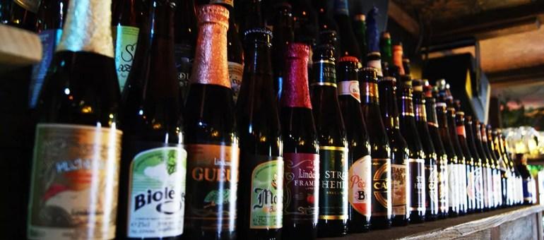 2,60€ le demi : les vrais prix de la bière à Strasbourg