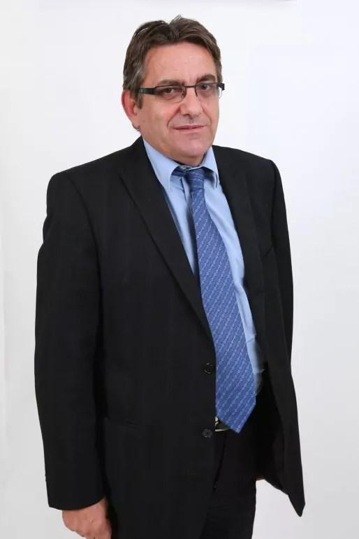 Martial Bellon espère accroître le budget de la SIG grâce à une nouvelle salle (Photo Banque SIG)