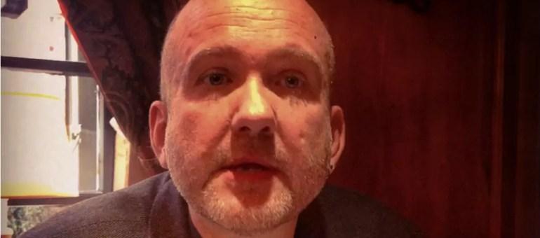 Éric Schultz : «Les partis doivent faire place aux nouveaux venus»