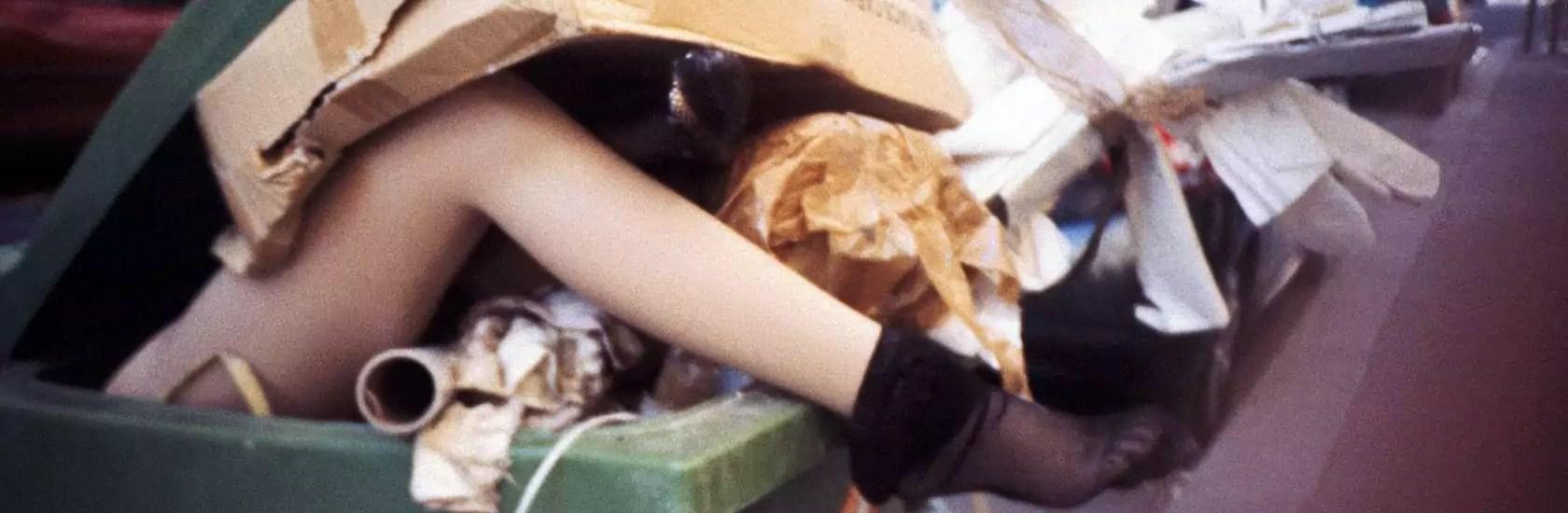 Allez samedi à la journée pour réduire ses déchets à Strasbourg