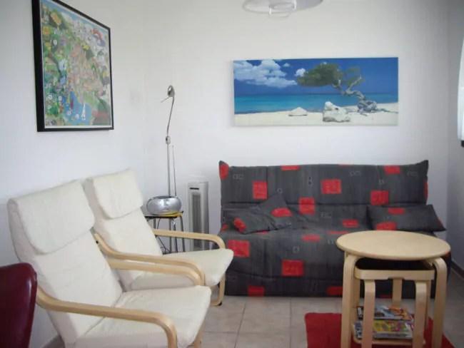 Studio, chambre, appartements, loft, tout se loue sur Airbnb (Photo jswinetours/jscitytours/visualhunt/cc)
