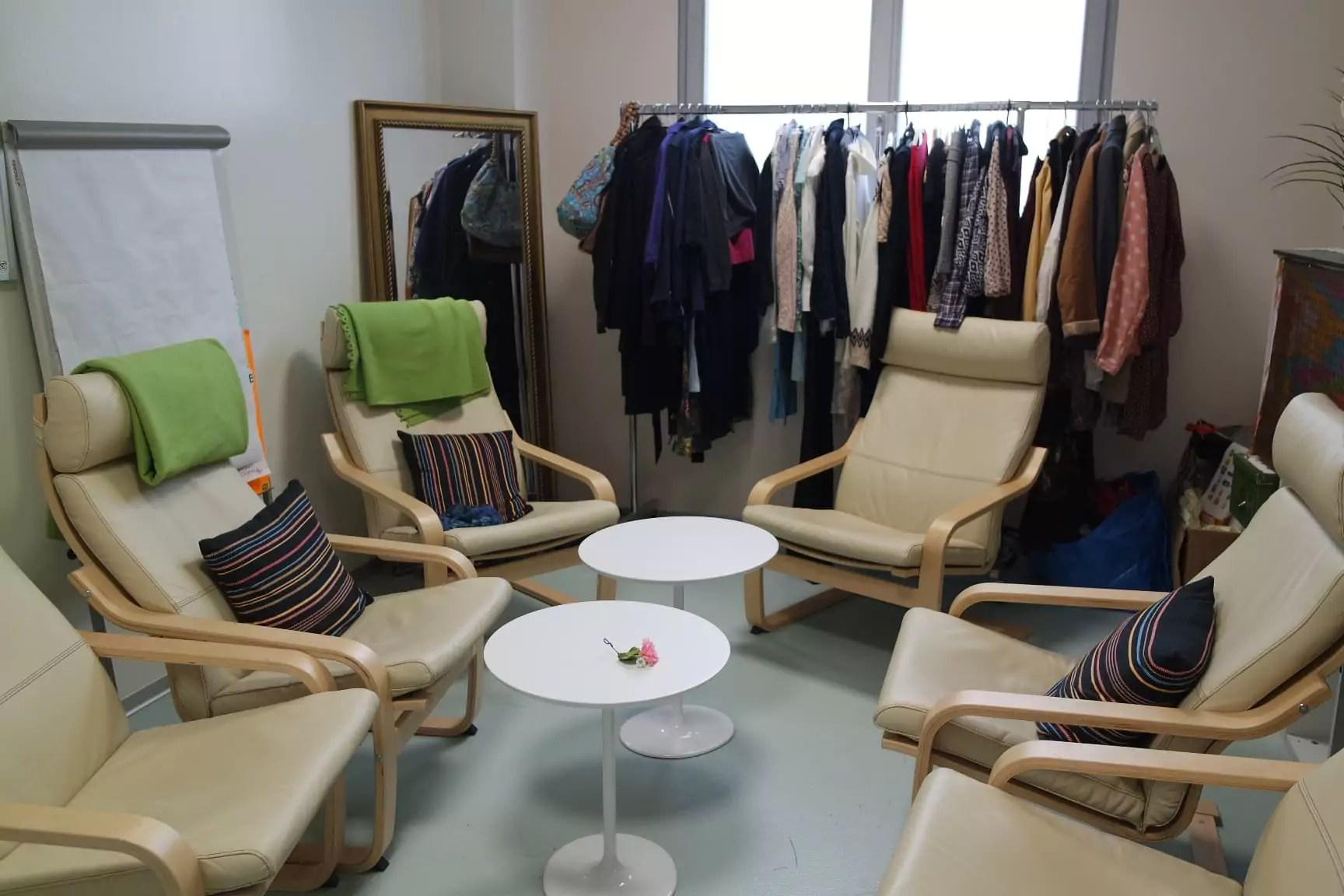 b le les salles de shoot ont prouv leur utilit et leur efficacit. Black Bedroom Furniture Sets. Home Design Ideas