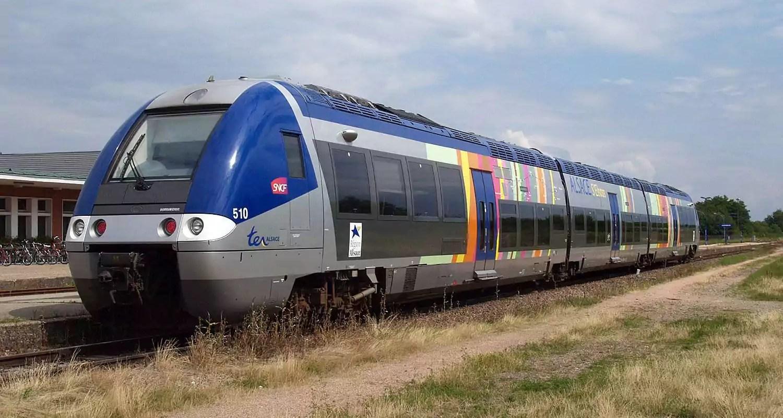 [Document] En Alsace, l'Inspection du travail préconise la suspension des trains avec un seul agent à bord