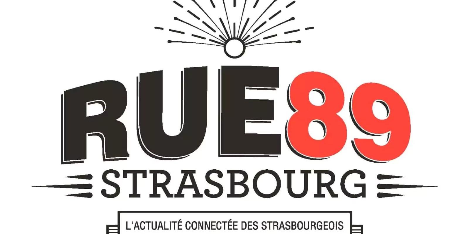 Rue89 Strasbourg lance son «édition abonnés»