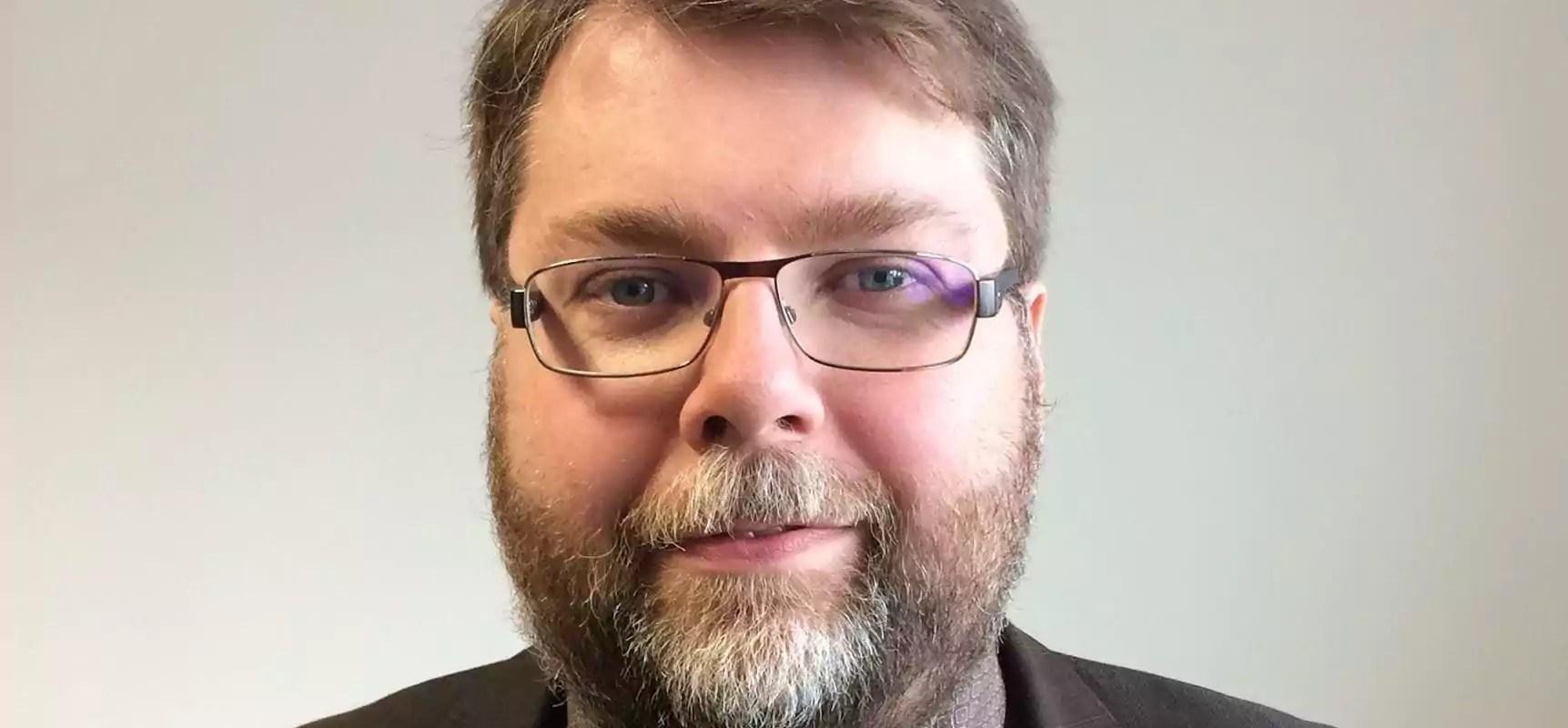 Stéphane Becker évincé de la présidence d'Alsace Digitale