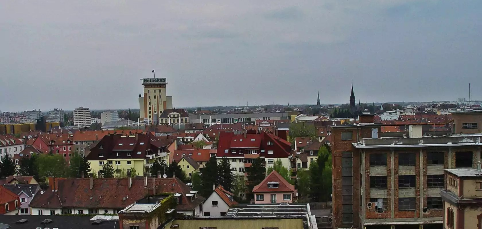 À Schiltigheim, vers des élections municipales anticipées les 8 et 15 avril