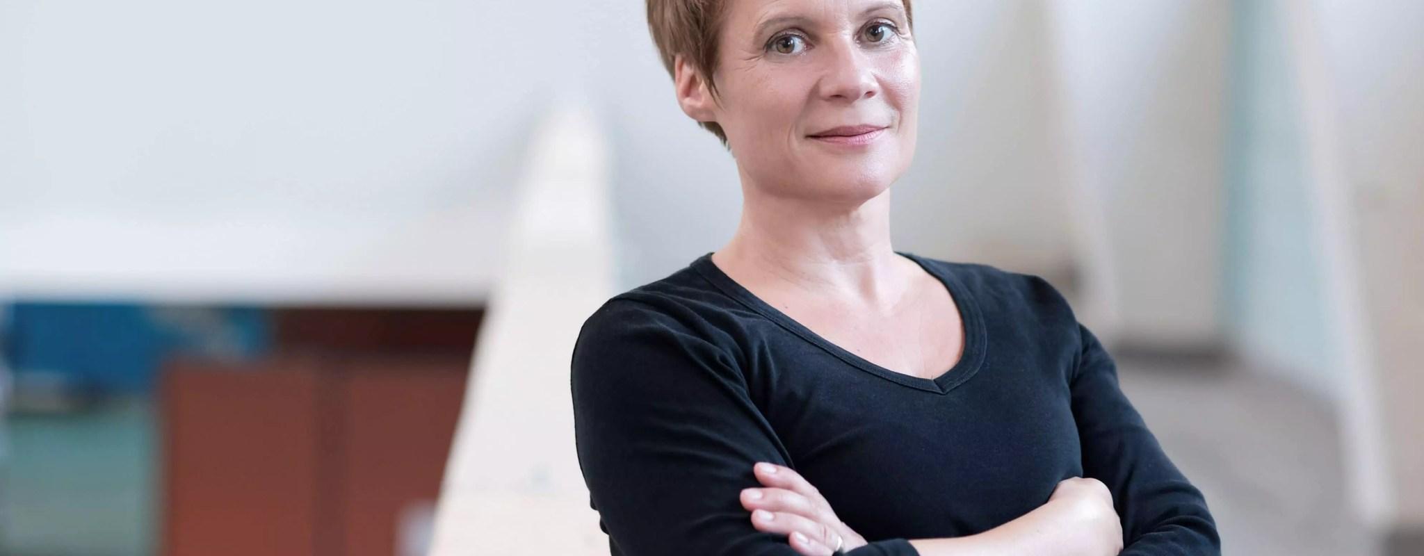 [Grand entretien] Barbara Engelhardt : «Le Maillon doit donner une ampleur culturelle européenne à Strasbourg»