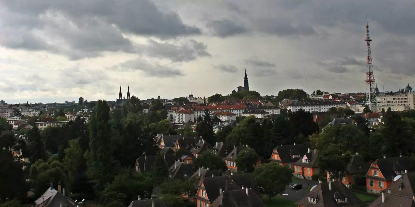 Les guides conférenciers d'Alsace s'organisent contre la concurrence