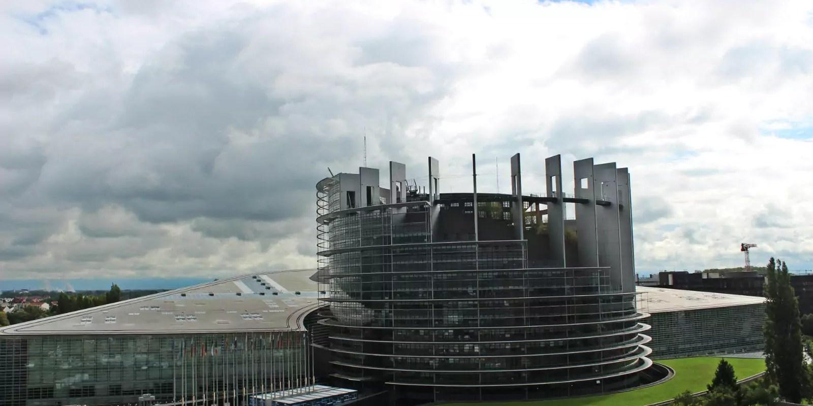 Listes nationales aux élections européennes: ce que ça change à Strasbourg
