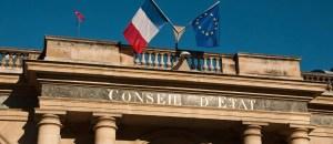 Pour le Conseil d'État, du bénévolat peut être demandé en échange du RSA
