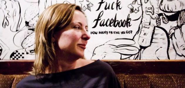 En débat ce soir: «Les réseaux sociaux se nourrissent de nos mauvais côtés»