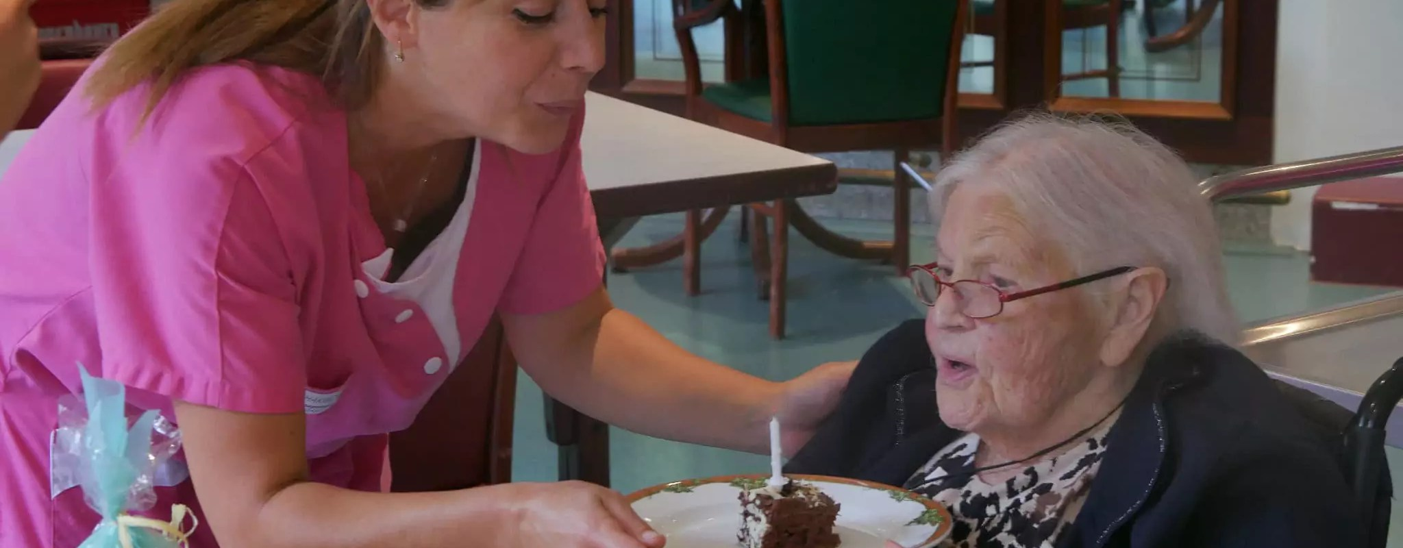 Le Bas-Rhin cherche à atténuer la misère sociale dans les maisons de retraite