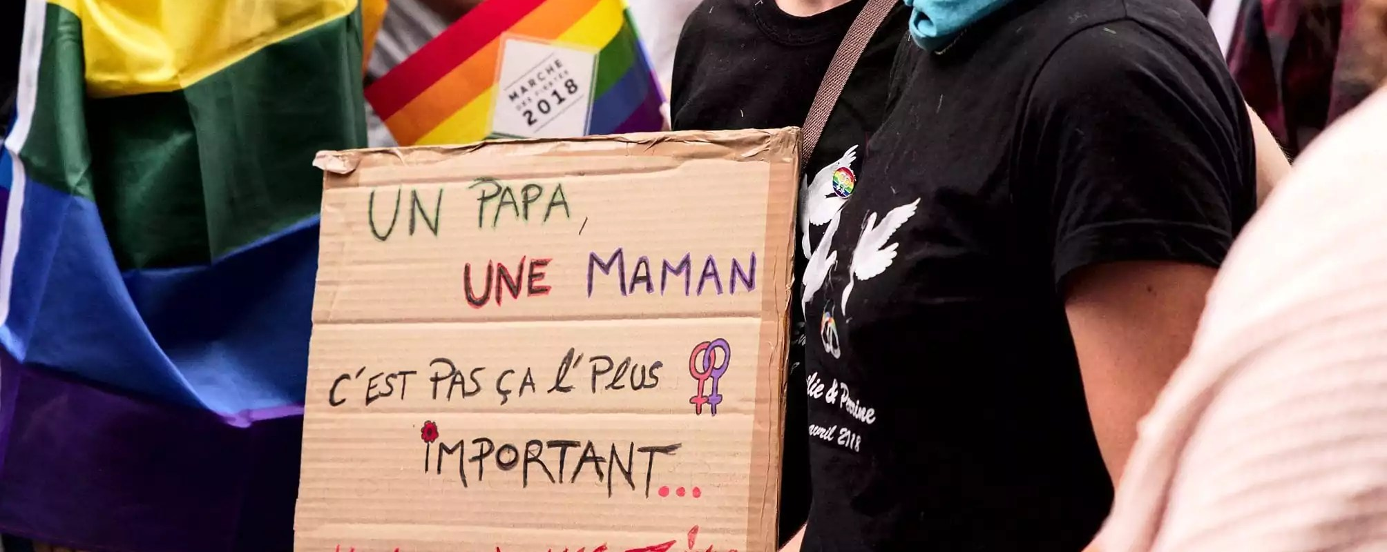 «Toute ta vie tourne autour de ça»: un couple de Strasbourgeoises raconte sa PMA en Belgique