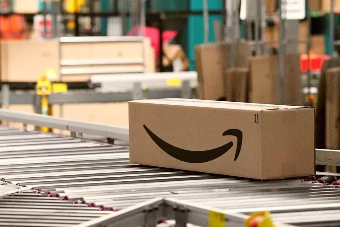 «Colis piégés», enquêtes sur les implantations d'Amazon en Alsace