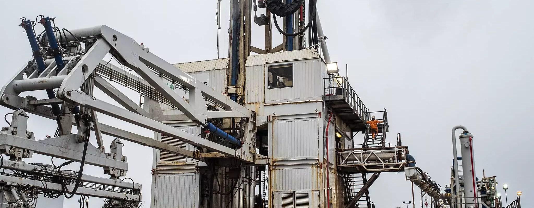 Le puits de géothermie profonde de Vendenheim ne redémarrera pas