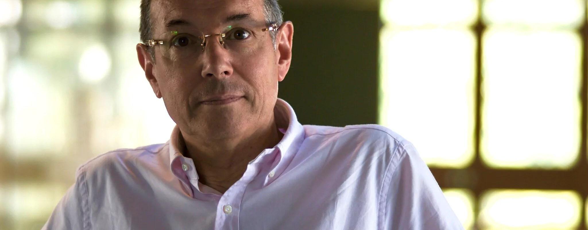 Instrumentalisé, Christian Mestre se défend d'être «un suppôt de la Chine»