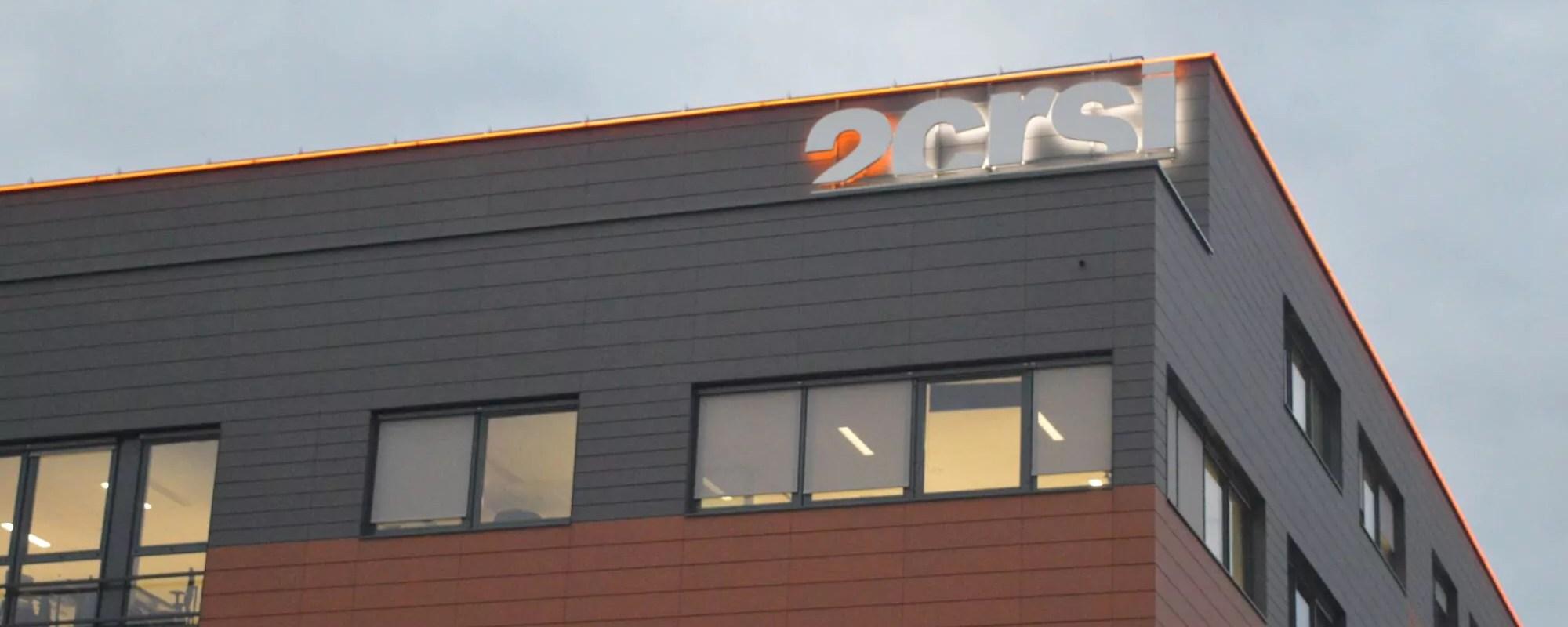 Chez 2CRSI, des salariés «sidérés par la brutalité de leur direction»