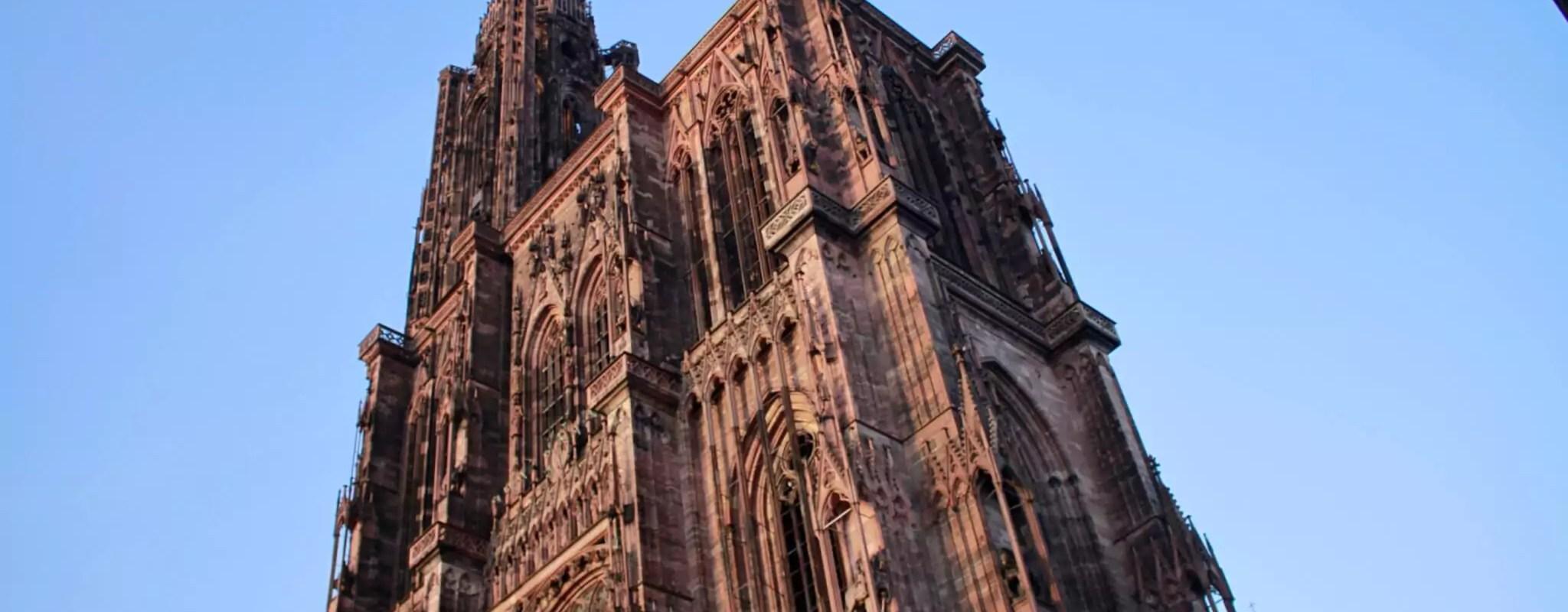 Combien coûte le Concordat en Alsace-Moselle?