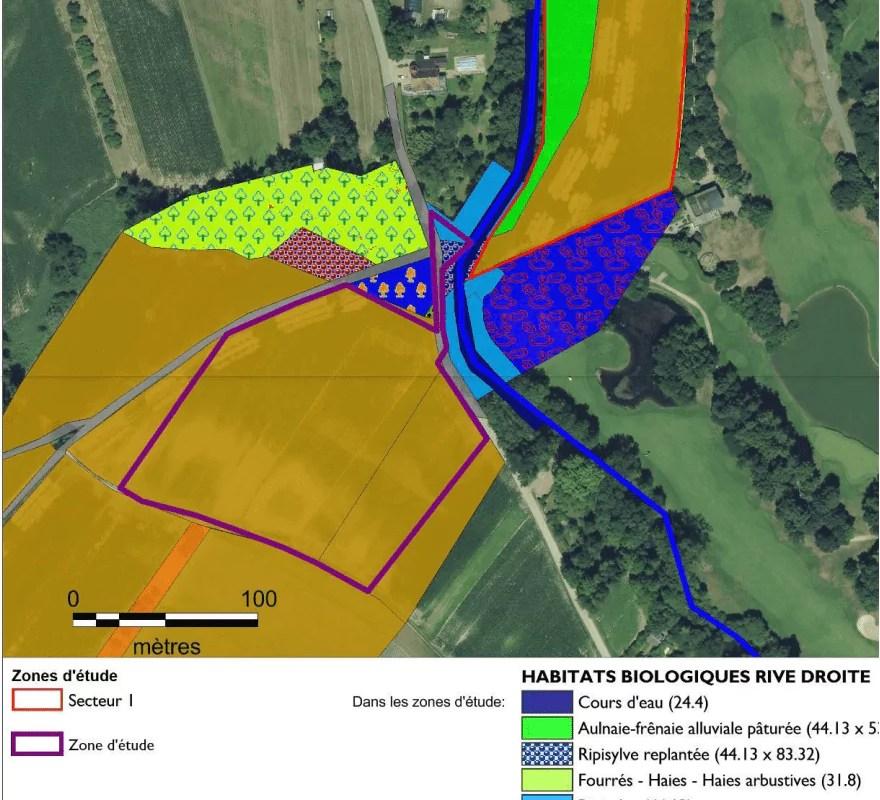 Filiale d'Europa-Park à Plobsheim: début de l'enquête publique