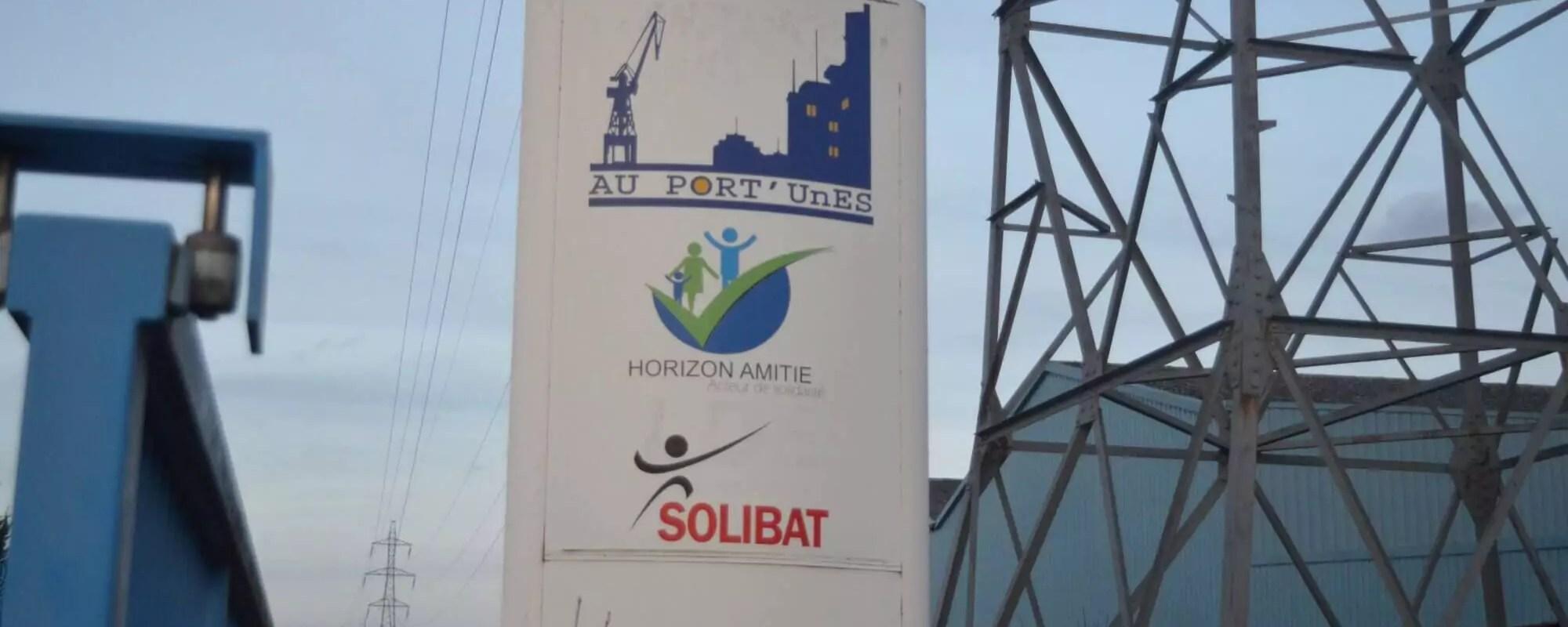 Deux syndicats de Horizon Amitié appellent à la grève pour «un changement immédiat de direction»