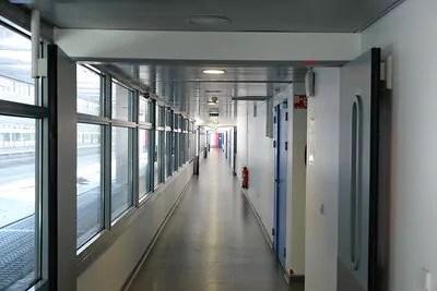 «L'État doit reprendre la dette des Hôpitaux de Strasbourg»