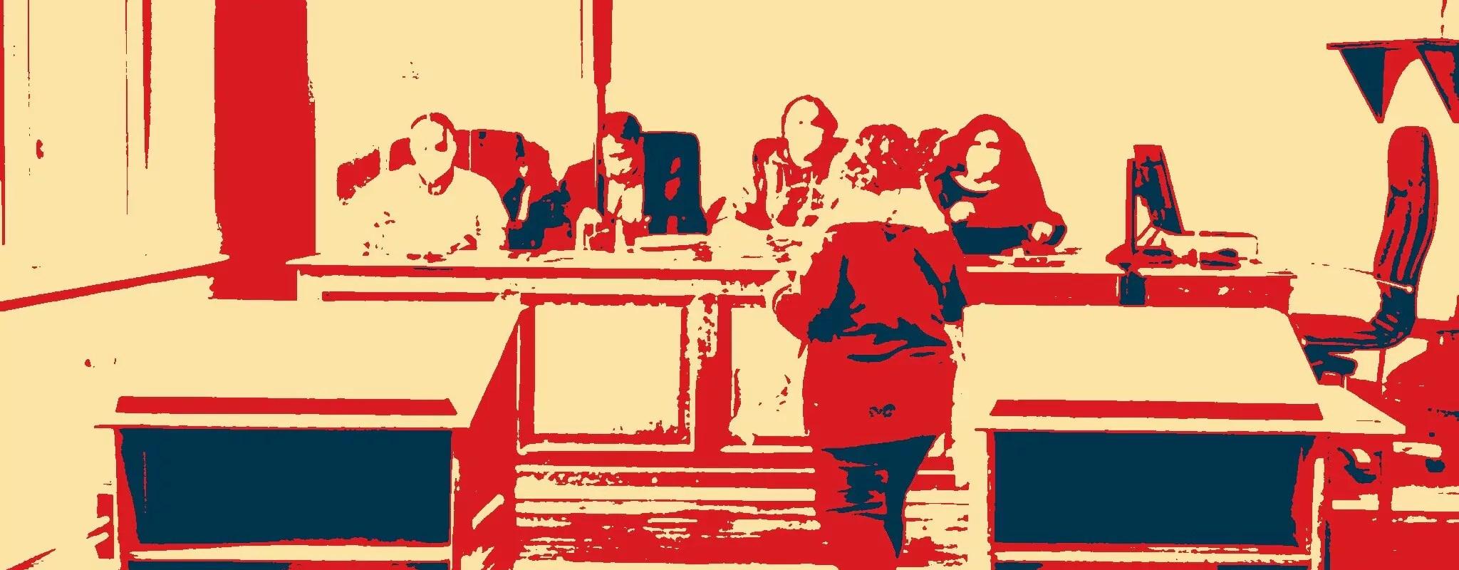 La Maison des associations condamnée pour le licenciement d'une salariée victime de harcèlement sexuel
