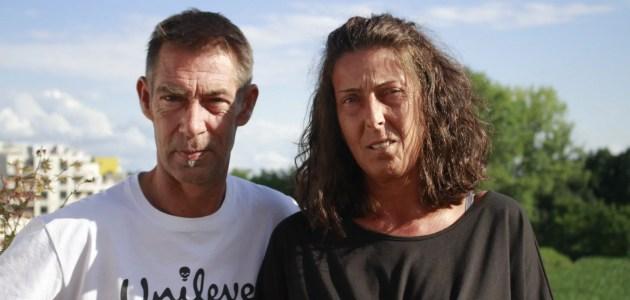 Après plus de 20 ans à l'usine Knorr, un couple face au vertige du licenciement