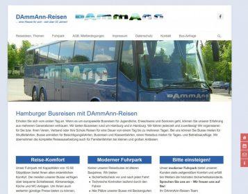 Screenshot_2018-10-23-Busreisen-Hamburg-DAmmAnn-Reisen-Startseite2
