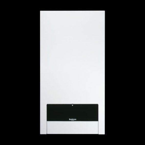 Bestimmte Buderus Gas-Heizwertkessel Logamax U154 (Leistungsgröße 20 kW) können eine Kohlenmonoxidvergiftung auslösen. (Foto: Buderus)