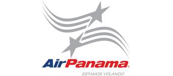09AirPanama340x150