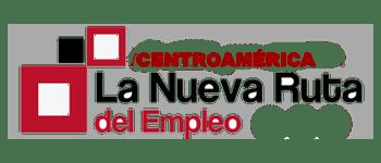 La-Nueva-Ruta-01